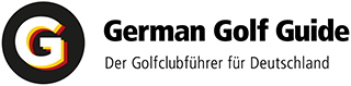 German Golf Guide