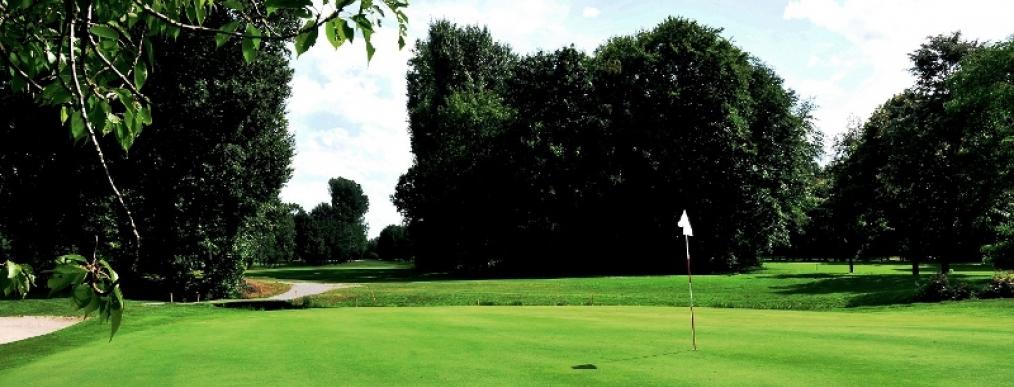 golfclub schloss myllendonk korschenbroich nrw german. Black Bedroom Furniture Sets. Home Design Ideas