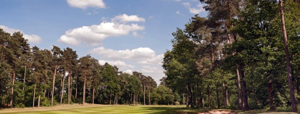golf club hannover