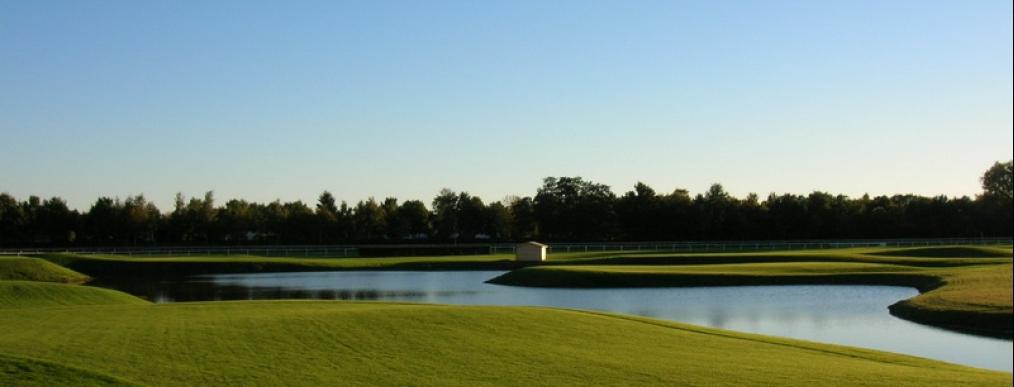 golf bremen