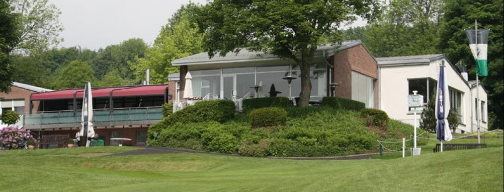 golf dortmund