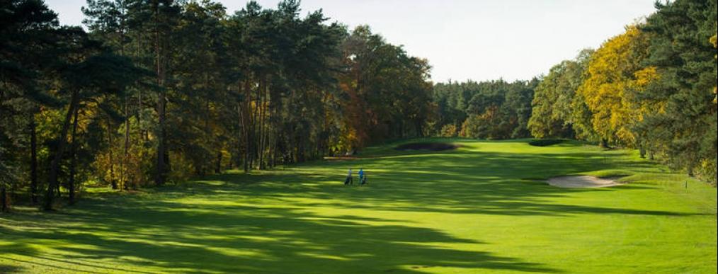 Golfclub Frankfurt