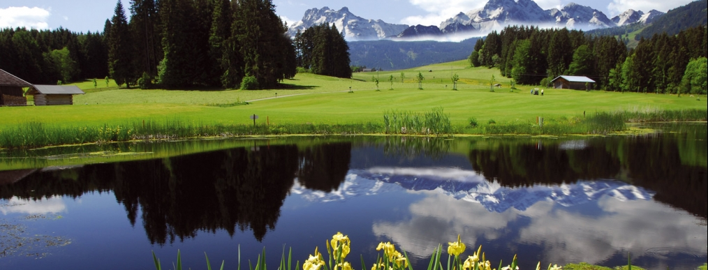 golfclub sonnenalp oberallg u ofterschwang bayern. Black Bedroom Furniture Sets. Home Design Ideas