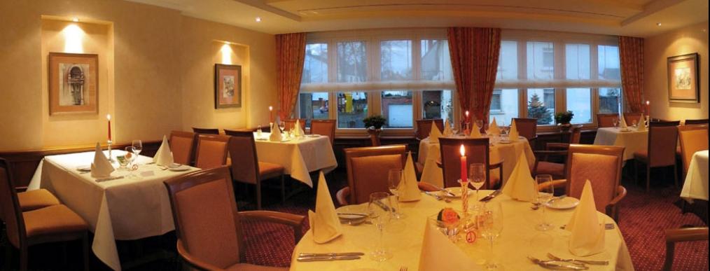 Hotel Kunz hotel kunz pirmasens winzeln erster golfclub westpfalz