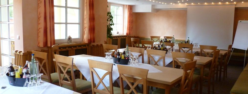 hotel gut haid hof in franken golfclub hof german golf guide. Black Bedroom Furniture Sets. Home Design Ideas