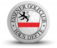 Essener GC Haus Oefte e.V.