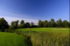 golf escheburg wetter