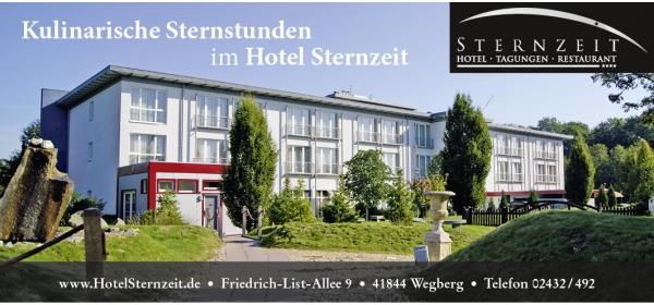 golfclub wildenrath wegberg nrw german golf guide. Black Bedroom Furniture Sets. Home Design Ideas