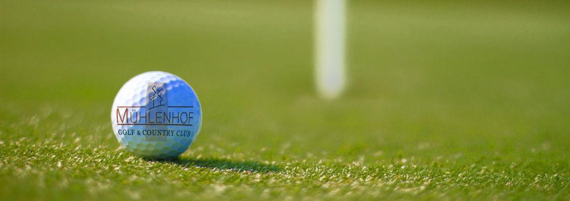 golf country club m hlenhof kalkar niederm rmter germangolfguide. Black Bedroom Furniture Sets. Home Design Ideas