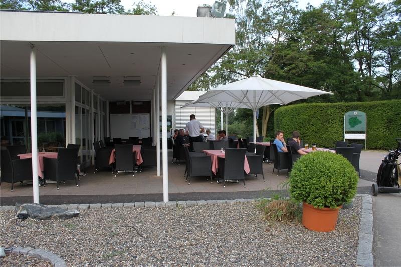 golf klub braunschweig ehemaligen exerzierplatz. Black Bedroom Furniture Sets. Home Design Ideas