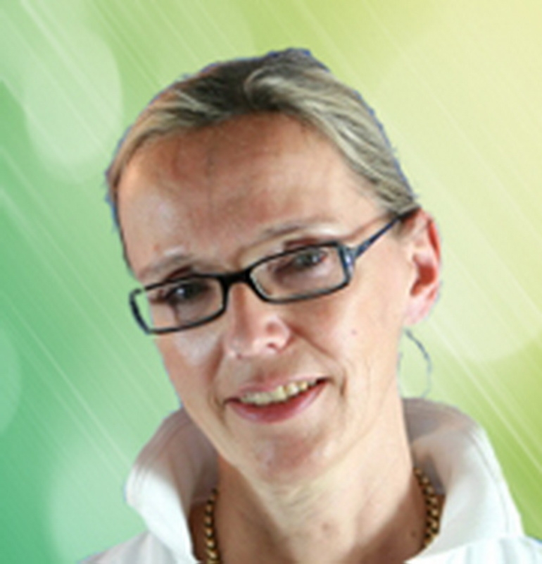 <b>Dagmar Neumann</b> - Neumann_Dagmar
