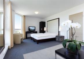 golf country club velderhof pulheim nrw german golf. Black Bedroom Furniture Sets. Home Design Ideas